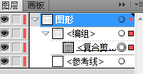 iconfont2