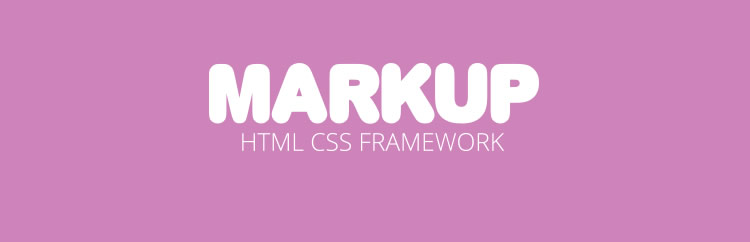 css_framework_09