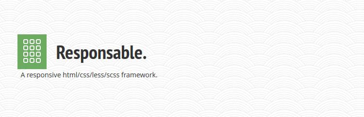 css_framework_12