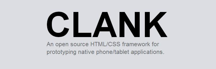css_framework_14