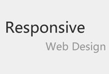 谈响应式web设计代码实现(转)-Web前端(W3Cways.com) - Web前端学习之路