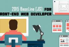 2015前端[JS]工程师必知必会(转)-Web前端(W3Cways.com) - Web前端学习之路