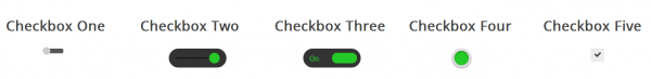 css-style-checkboxes-600x73
