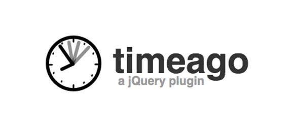 timeago