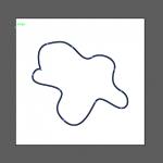 SVG线条(stroke)动画实现原理-Web前端(W3Cways.com) - Web前端学习之路