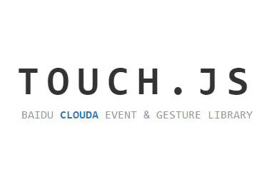 touch.js